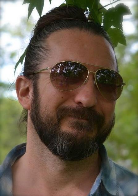 Martin Clemis