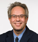 Photo of Andrew Shankman