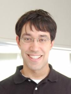 Nick Kapur