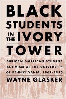 Wayne Glasker