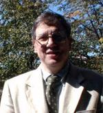 Gerald Verbrugghe