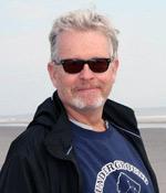 John Seitter