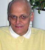 Juan Manuel Lombera