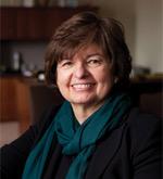 Margaret Marsh