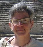 Wendy Woloson